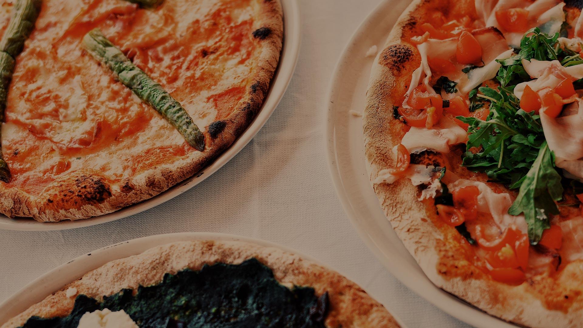 Hotel San Michele Camere E Pizzeria Con Il Migliore Panorama Del
